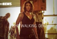 The Walking Dead: Lauren Cohan 'devastated' by death of major character