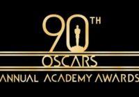 Oscars 2018: Complete winners list