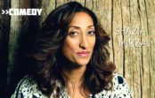 Shazia Mirza bringing new comedy show to Edinburgh