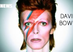Here's all you need to know about the new David Bowie box-set, Loving The Alien