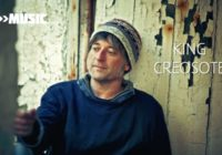 Review: Independent Venue Week @ Sneaky Pete's, with King Creosote, Tom Joshua and Annie Booth