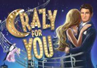 Review: Crazy For You, Edinburgh Playhouse