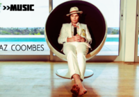 Gaz Coombes to open for Noel Gallagher at Edinburgh Castle