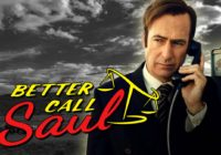 Better Call Saul renewed for fifth season