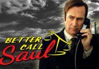 Better Call Saul renewed for fifth season
