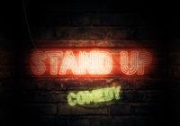 Line-up revealed for Innis & Gunn Scottish Comedy Festival