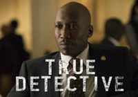 Watch the first trailer for True Detective season three