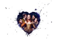 Preview: Shakespeare In Love UK tour comes to Edinburgh