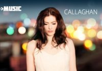 Gig preview: Callaghan will cast a spell over Voodoo Rooms