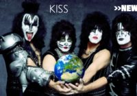KISS to visit Scotland on farewell tour – full UK dates here
