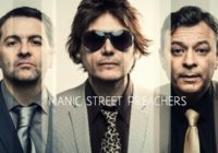Watch the trailer for Manic Street Preachers' new film