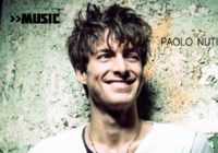 Paolo Nutini tops SAY Award most played list