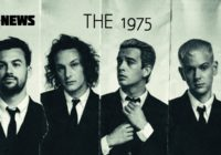 The 1975 to play two gigs in Scotland on 2020 UK tour