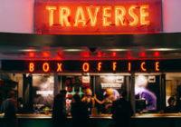 The Traverse reveals January-April 2019 season