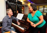 Preview: Sing Sistah Sing!, Rose Theatre