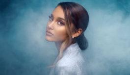 Ariana Grande to visit Scotland on 2019 UK tour