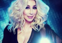 Cher to visit Scotland on UK tour – full dates and ticket details here