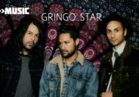 High 5, with Gringo Star