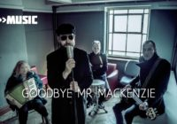 Goodbye Mr Mackenzie to reform for 30th anniversary shows