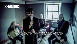 Goodbye Mr Mackenzie to reform for 30th anniversary shows