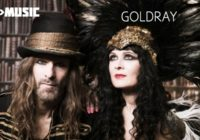 Gig preview: Goldray, Bannerman's, Edinburgh