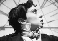 Fringe Q&A: Manual Cinema's Frankenstein