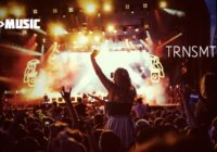 TRNSMT festival: Day 2 round-up