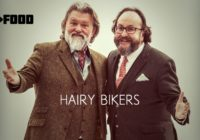 Hairy Bikers to ride into Edinburgh on 2020 UK tour