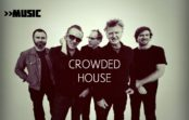 Crowded House announce 2020 UK tour – including Scottish date