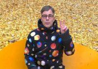 Felix Buxton of Basement Jaxx to unveil special solo project in Edinburgh