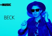 Beck to visit Edinburgh on 2020 tour