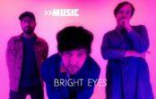 Bright Eyes announce UK tour – including Glasgow gig
