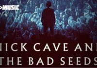 Nick Cave & The Bad Seeds cancel Scottish date