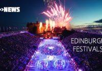 Edinburgh festivals cancelled due to coronavirus