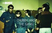 Chubby and the Gang to visit Edinburgh on mammoth UK tour