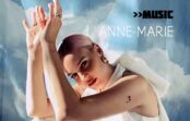 Edinburgh Summer Sessions 2021: Anne-Marie joins line-up as latest headline act