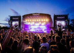 TRNSMT 2021: Day 2 round-up